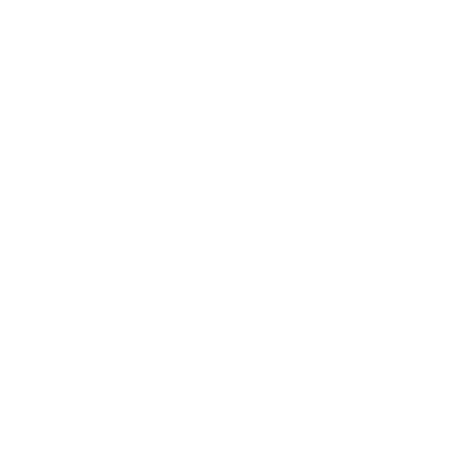 where to why map icon